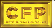 cfp_logo_gold-small.jpg